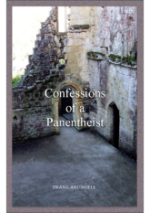 Confessions of a Panentheist