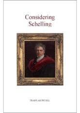 Considering Schelling