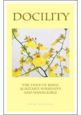 Docility
