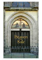 Heaven for Sale