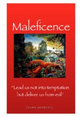 MALEFICENCE
