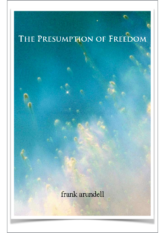The Presumption of Freedom