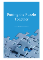 Putting the Puzzle Together