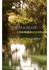 The Enigmatic Default