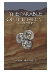 The Parable of the Talent